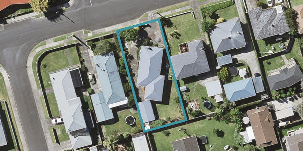 52 Tiraumea Drive, Pakuranga, Auckland