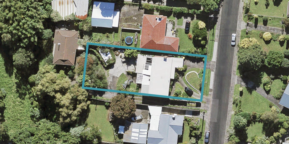 20 Kingdale Road, Henderson, Auckland