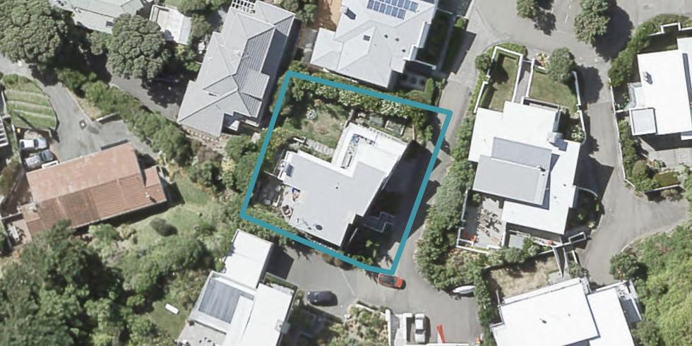 76 Burnham Street, Seatoun, Wellington