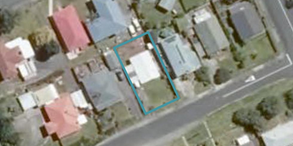 14 Wakelin Street, Kamo, Whangarei