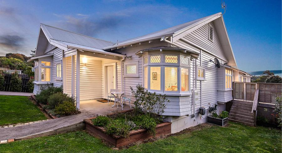 186 Kauri Road, Whenuapai, Auckland