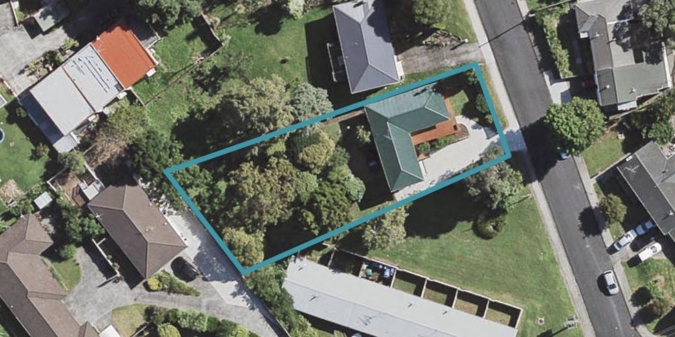 6 Knox Road, Manurewa, Auckland