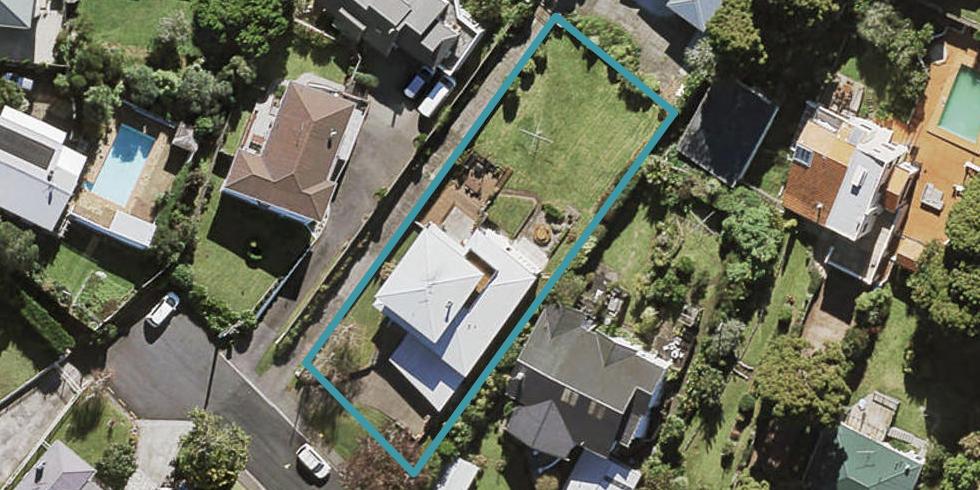 11 Marie Avenue, Hillsborough, Auckland