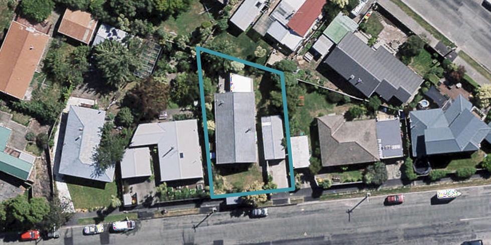 5 Duncan Street, Sumner, Christchurch