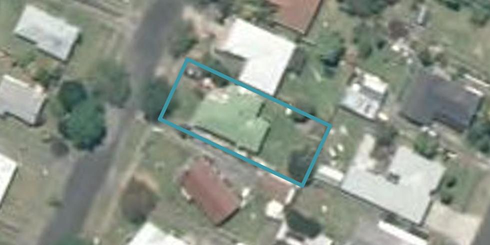 40 Rangipoia Place, Turangi
