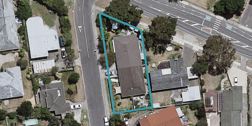 1A Everest Avenue, Havelock North