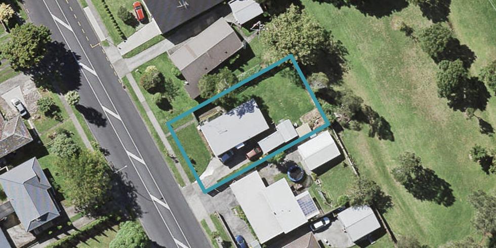 56 Cascades Road, Pakuranga Heights, Auckland
