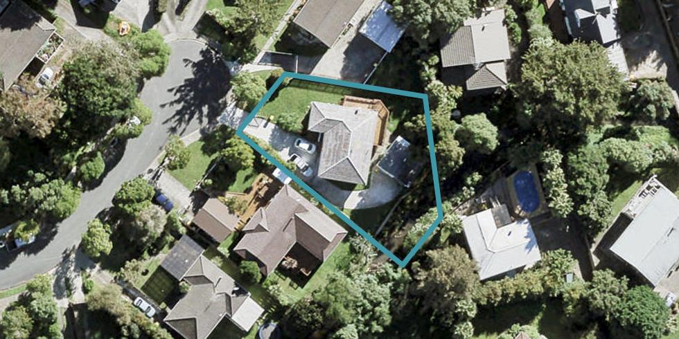 15 Jayne Place, Torbay, Auckland