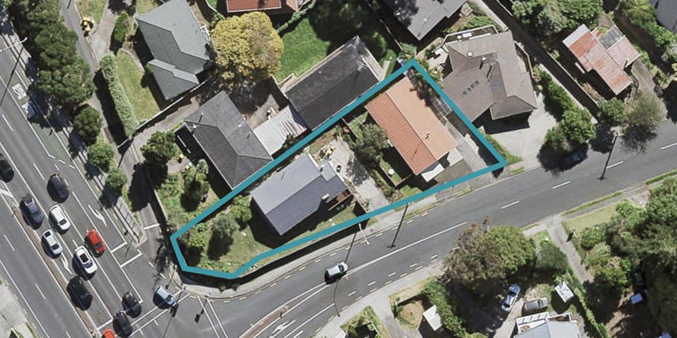 2/2 Hogans Road, Glenfield, Auckland