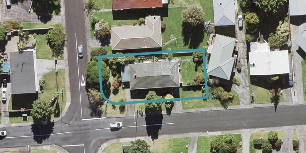 66 Kirby Street, Glendene, Auckland