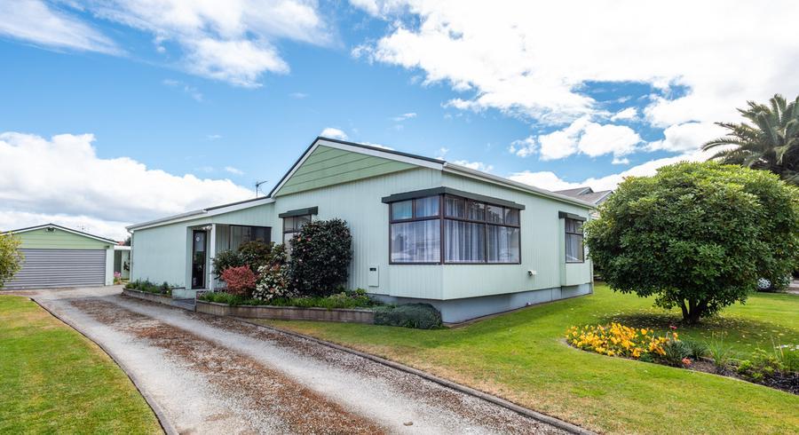 23 Stanley Road, Te Hapara, Gisborne