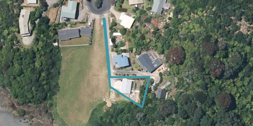 25A Claydon Place, Ohope
