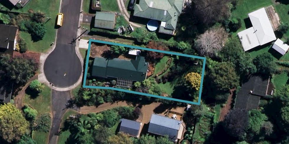 49 Mokoia Road, Ngongotaha, Rotorua