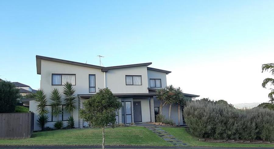 24 Index Place, Manurewa, Auckland