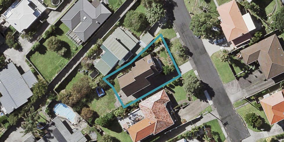 29 Tobruk Crescent, Milford, Auckland