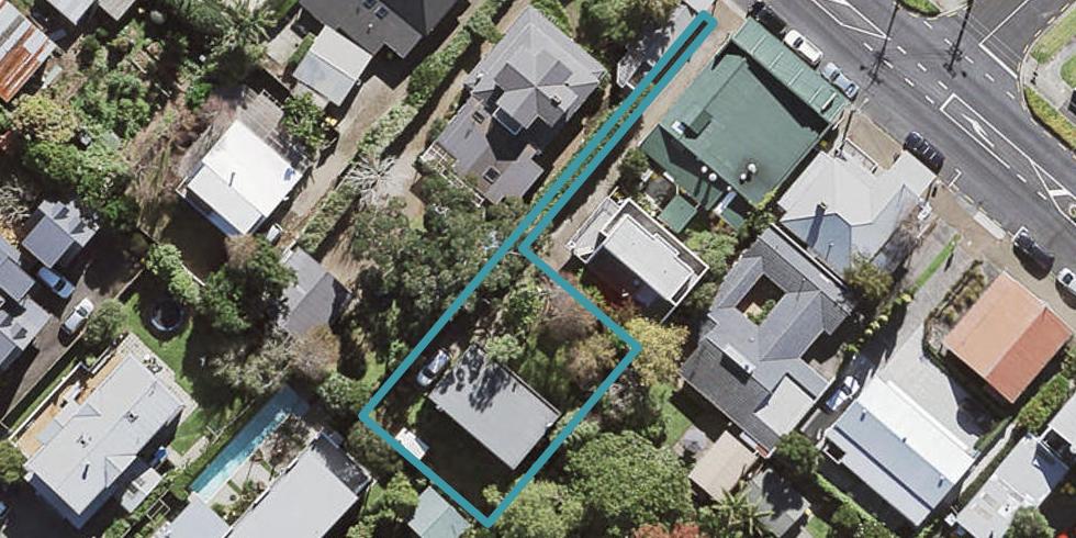140A Hinemoa Street, Birkenhead, Auckland