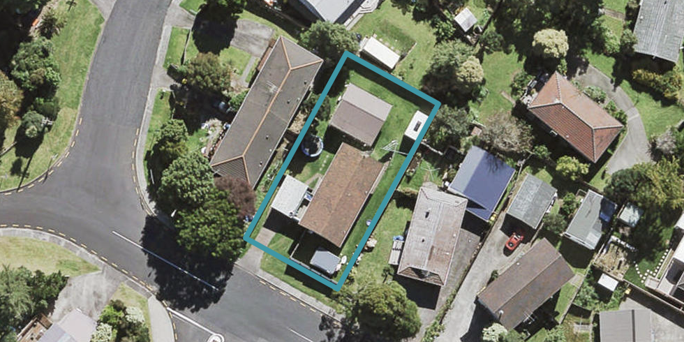 79 Bayview Road, Bayview, Auckland