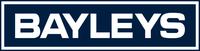 Bayleys - Cromwell