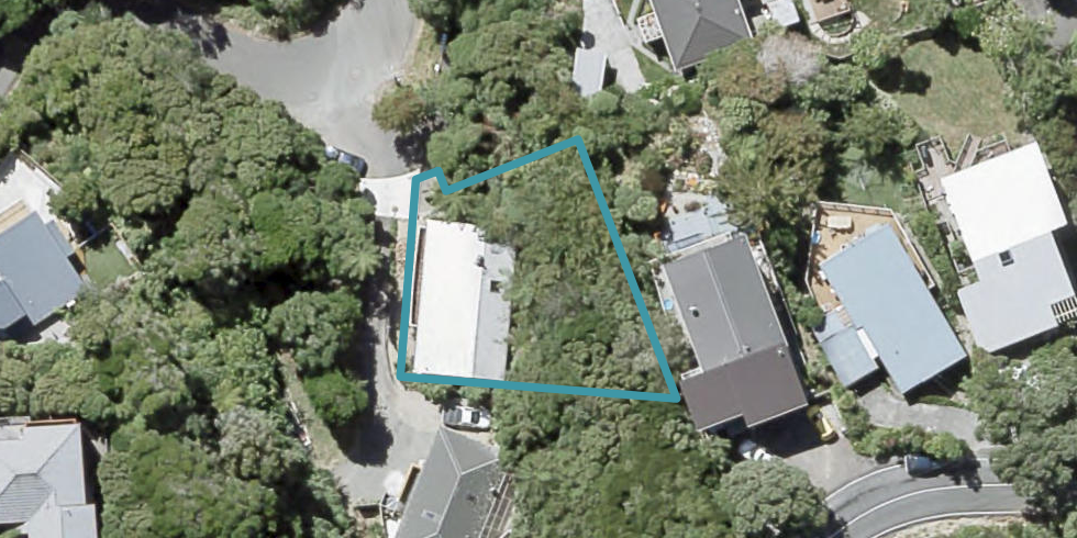 109 Beauchamp Street, Karori, Wellington
