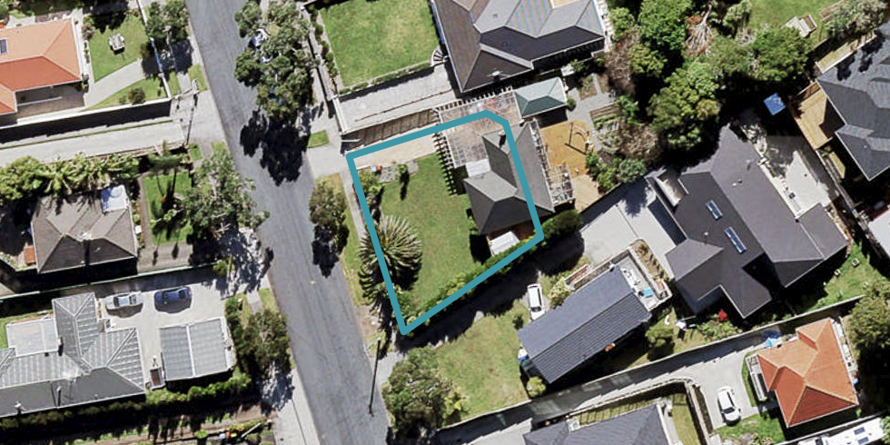64 Connell Street, Blockhouse Bay, Auckland