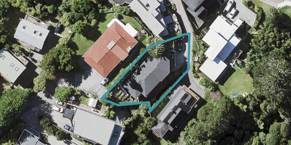 32 Helvetia Drive, Browns Bay, Auckland