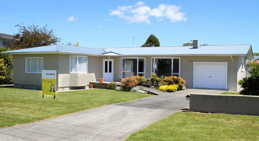 7 Eaton Crescent, Otamatea, Whanganui
