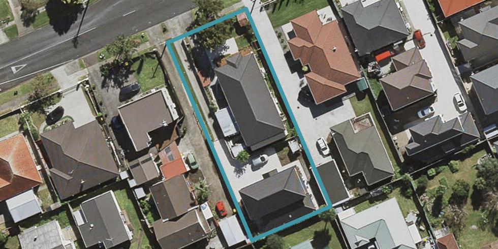 67A Fitzroy Street, Papatoetoe, Auckland