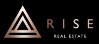 Rise Real Estate - Te Awamutu