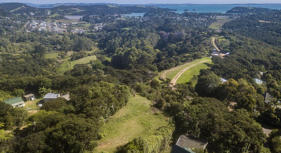 Recently sold | 28 View Road, Ostend, Waiheke Island - homes