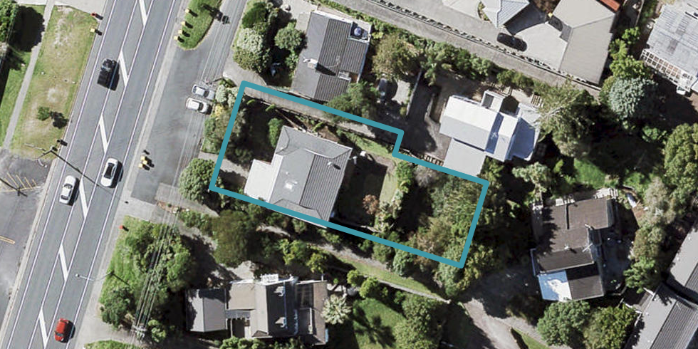 689 East Coast Road, Browns Bay, Auckland