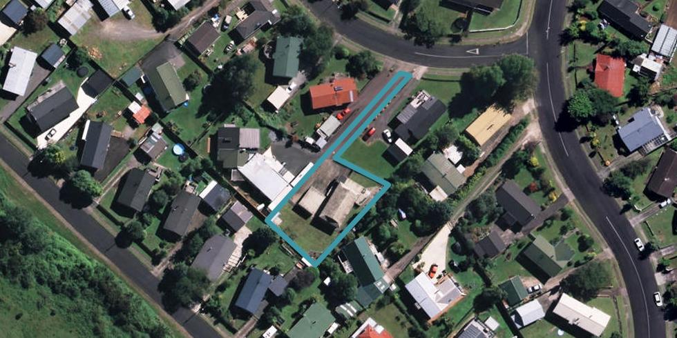 31 Landscape Drive, Ngongotaha, Rotorua