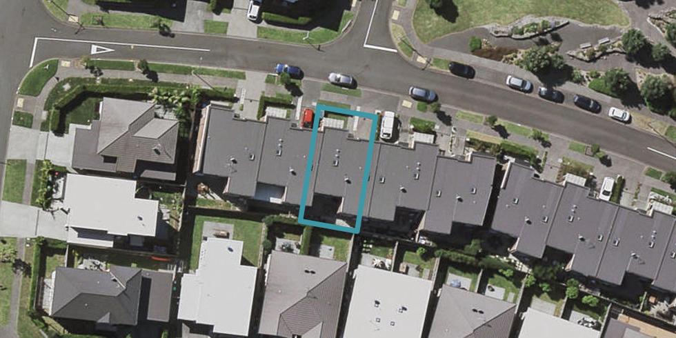14 Emilia Nixon Lane, Stonefields, Auckland