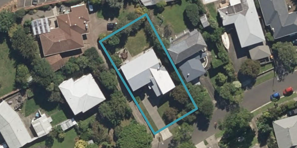 7 Snowdon Avenue, Terrace End, Palmerston North