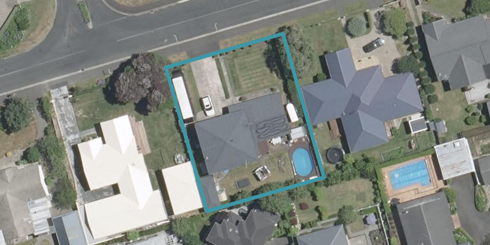 14 Woodstock Road, Fairfield, Hamilton