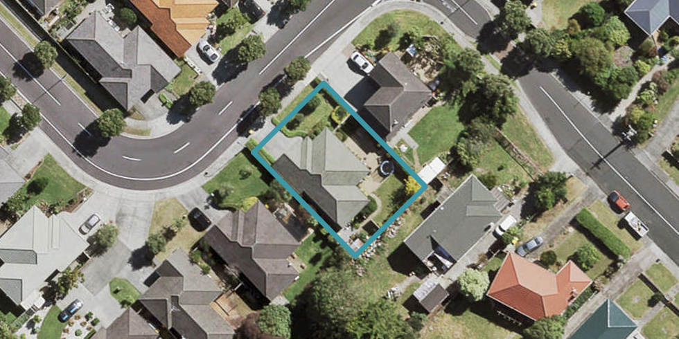 49 Espalier Drive, Henderson, Auckland