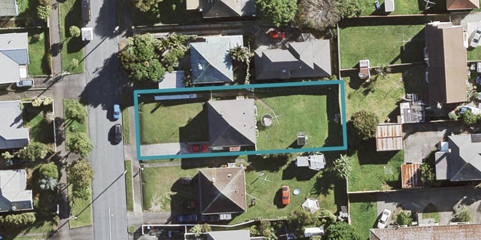 24 Roberton Road, Avondale, Auckland
