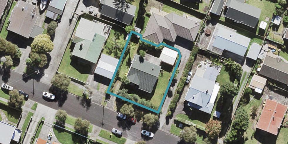 5 Rewa Street, New Lynn, Auckland