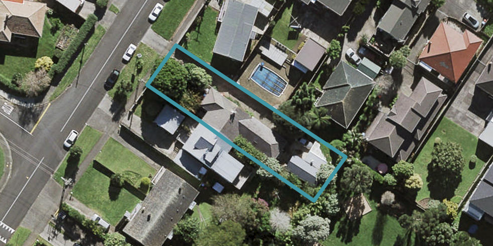 2 Bremner Avenue, Mount Roskill, Auckland