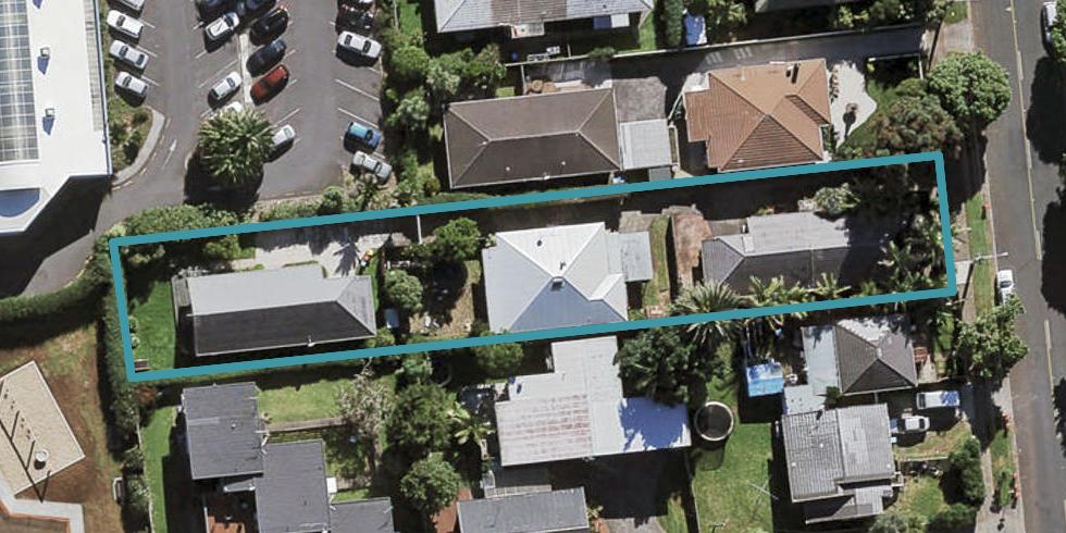 114C Selwyn Street, Onehunga, Auckland