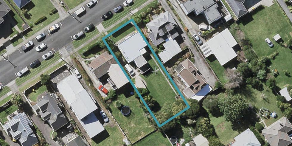 22 Lomond Street, Takapuna, Auckland