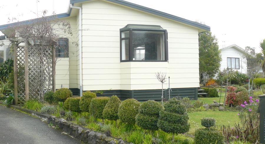 8 Camellia Drive, Ngongotaha, Rotorua