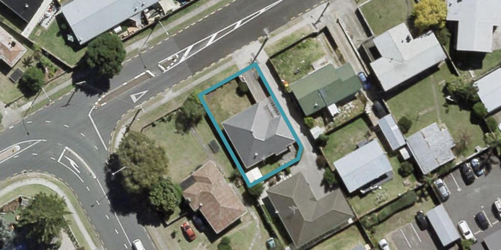 39A Taupo Avenue, Mount Maunganui