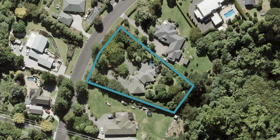 72 Westridge Drive, Tauriko, Tauranga