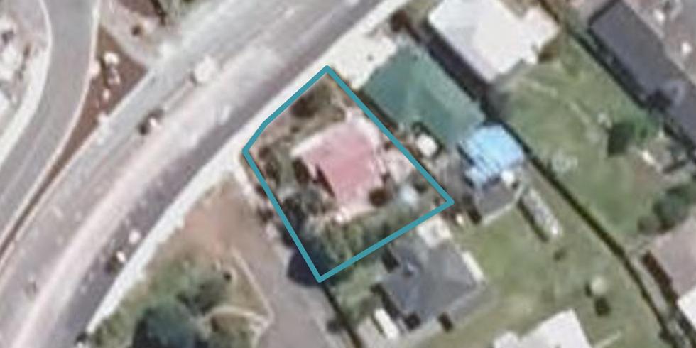 28 Kauika Road, Avenues, Whangarei