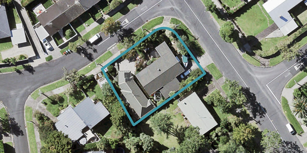 65 Ashby Avenue, St Heliers, Auckland