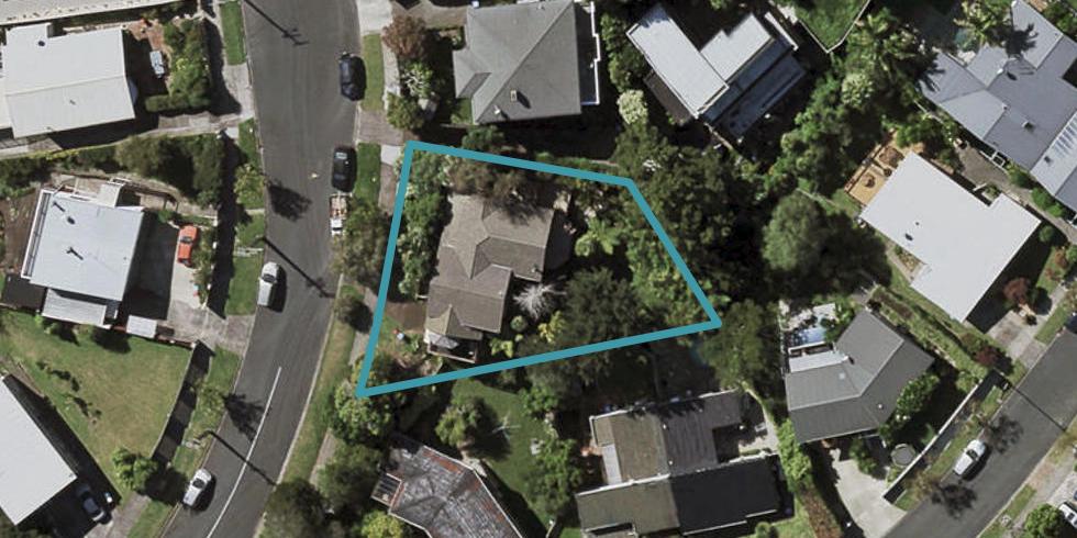 38 Maungarei Road, Remuera, Auckland