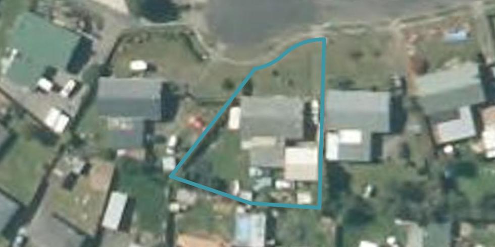 13 Tui Place, Tokoroa