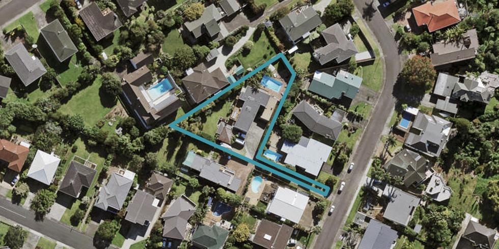 43 Mcbreen Avenue, Northcote, Auckland