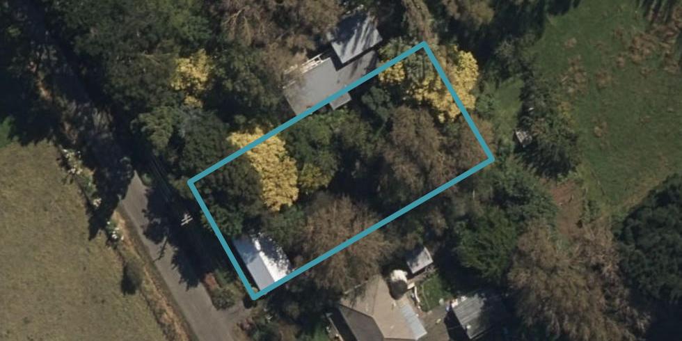 22 Currins Road, Linton, Palmerston North