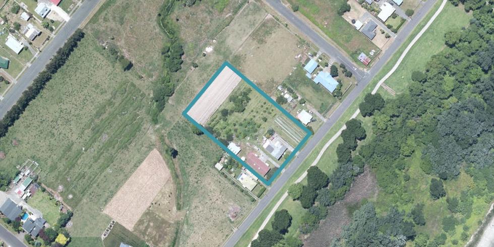 188 Kopu Road, Wairoa
